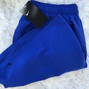 Nike Swim - Nike Volley Swim Trunks Board Shorts